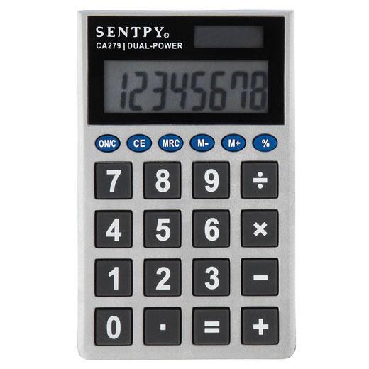 Math & Measuring Supplies